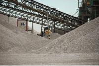 background gravel mining 0018